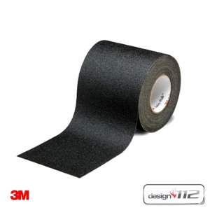 3M Safety Walk Universal Typ1 150 mm x 18,3 m