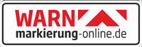 warnmarkierung-online.de Logo